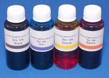 480ml Refill bulk Ink for HP950 950 XL 951 951XL CISS HP Officejet pro 8100 8600
