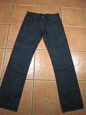 mens BILLABONG straight leg jeans SZ 33