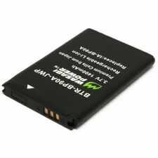 Wasabi Power Battery for Samsung BP90A