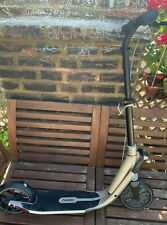 Decathlon Oxelo Town 7 Scooter - used, good condition
