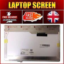 "REFURBISHED Samsung LTN140W1-L01-1 14.0"" LAPTOP LCD SCREEN MATTE"