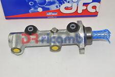 POMPA FRENO FIAT RITMO 105 125 130 TC ABARTH 83-87 124 SPIDER 202-127 1 7032156