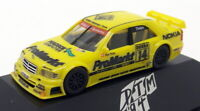 Herpa 1/87 Scale Plastic - 036153 Mercedes AMG C180 AMG Team DTM 94