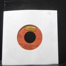 """Brook Benton - Nothing Can Take The Place Of You 7"""" VG+ 44034 Vinyl 45"""
