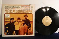 The Mugwumps, Warner Bros Records WS 1697, 1967 Pop, Folk