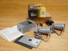 Bell Outdoor 5883-5 Automatic Security Light Kit 58835