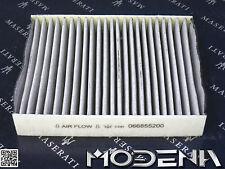 Pollen Filter Interior AC AIR MASERATI GRANTURISMO FERRARI 599 612