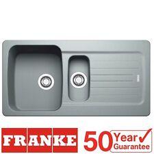 grey kitchen sink for sale ebay rh ebay co uk
