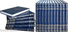 MILLENNIUM PANORAMA 17 vol. De Agostini 2002 ENCICLOPEDIA + STORIA