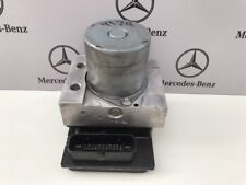 POMPA ABS MERCEDES SPRINTER A9069002302, 0265244125, 2.1/2.2 CDI, ORIGINALE