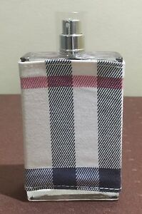 Treehouse: Burberry London EDP Tester Perfume For Women 100ml (Paypal Accepted)