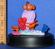Buscando a nemo = walt disney personaje pescado de Agostini