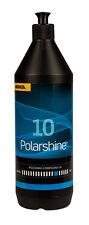 Mirka Polarshine One-Step Politur 10  1000 ml für ein schnelles perfektes Finish