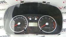 Compteur HYUNDAI COUPE II PHASE 1 FX  Essence /R:950796