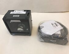 Datalogic Magellan 2200V Vertical Scanner kit M220E-00111-03020R IBM Port 9B PS