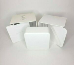 Original Apple Watch Box 42mm Box With Hard Plastic Case  NO WATCH Box Only