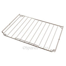 HOTPOINT Genuine Oven Cooker Grill Shelf C00230231 455mm x 340mm Spare Part