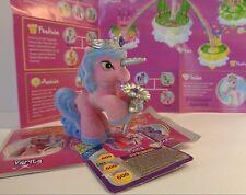 Filly Unicorn * Silver Edition * Flora * Exclusive Filly * Neu * Pferde * Rar