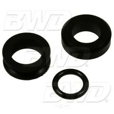Fuel Injector Seal Kit BWD 274822