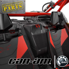 Can-Am Maverick X3 AND X3 MAX Shoulder Storage Bag P/N 715004277 (IN STOCK)