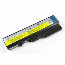 LAPTOP BATTERY LENOVO 3000 Z460 G460 G560 Z465 G465 Z560 V360 G470 Z V470 Z370