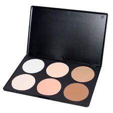 Make-up-Produkte für den Teint mit Samt-Effekt und mittlerem Farbton Gesichts -