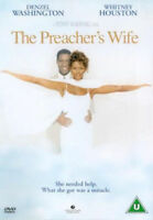 The Preachers Wife DVD NEW DVD (BED888248)