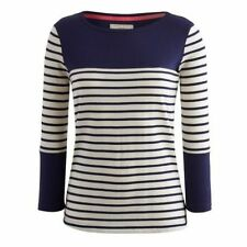 Joules Tops and Shirts for Women