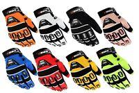 Handschuhe Motocross Mountainbike Downhill Freeride Enduro DH BMX MTB MX Neu