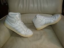 adidas Chaussures Ciero Mid Taille 41 13: