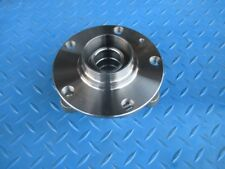 Bentley Gt Gtc Flying Spur front rear left right wheel hub bearing  1pc #5174