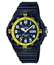 Casio Mrw-200hc-2 reloj cuarzo para hombre