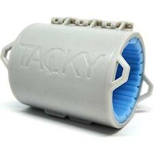 Tacky Fly Fishing - The Tacky Tube