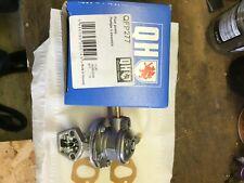 Fiat Panda MK1 1980 to 2003 & Uno New Fuel Pump