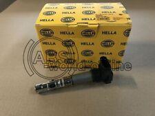5DA749475691 03D905715A Original Hella Zündspule VW Polo Skoda Fabia NEU