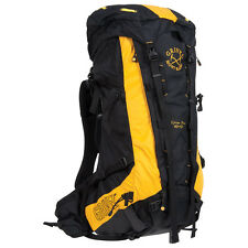 Grivel Alpine Pro full featured mountain pack Backpack 40+10 Liters 3051 cu in