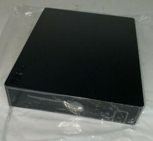 Black Aures Sango AIO Touchscreen Epos System Box Clip Cover For Motherboard