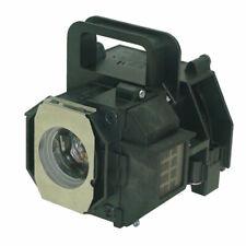 Epson Powerlite HC 8350 / EH-TW3600 Projector Assembly 200Watt ELPLP49 Lamp Bulb