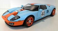 Coche de automodelismo y aeromodelismo AUTOart Ford