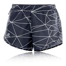 Shorts de fitness Salomon pour femme
