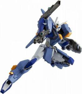 ROBOT SPIRITS Side MS Gundam SEED DUEL GUNDAM ASSAULT SHROUD Figure BANDAI