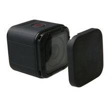 Protective Lens Cover Cap Accessories for GoPro Hero 4 5 Session Action Camera