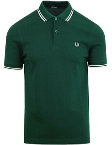 Fred Perry products for sale | eBay