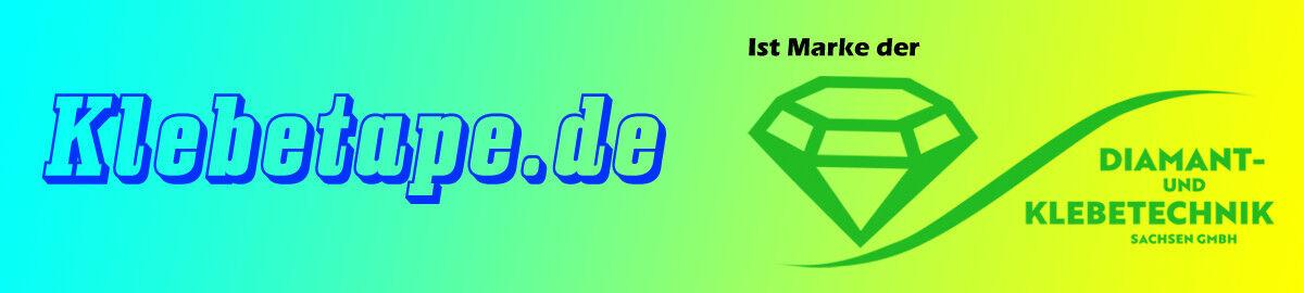 klebetape.de-duks gmbh