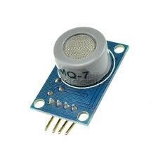 2PCS MQ-7 MQ7 CO Carbon Monoxide Coal Gas Sensor Module Compatible Good Quality