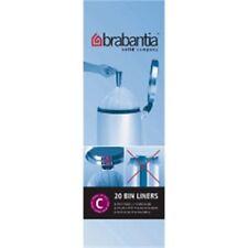 Produits d'entretien et de ménage Brabantia pour le salon