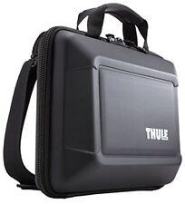 Thule Tgae2253 Sacoche avec Bandoulière pour MacBook 13