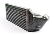 Wagner Tuning Performance Intercooler Kit 200001040 EVO I BMW F20 F30