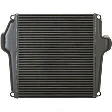 Intercooler Spectra 4401-0706
