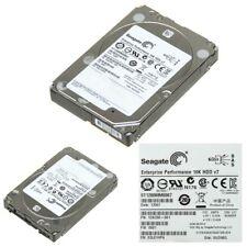 Seagate 1.2tb 10K 2.5 disco duro SAS